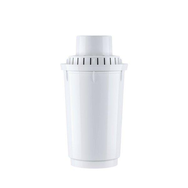 Сменный модуль В5 (В100-5) защита от бактерий (комплект из 2-х штук) для кувшинов